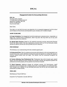 audit engagement letter sample template resume builder With cpa tax preparation engagement letter