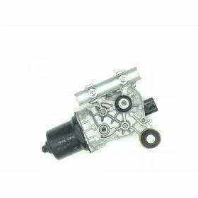 Moteur Nissan Qashqai : moteur avant d 39 essuie glace nissan qashqai ii moteur ~ Melissatoandfro.com Idées de Décoration
