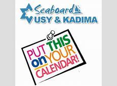 USY Conventions and Kadima Kallah Tikvat Israel