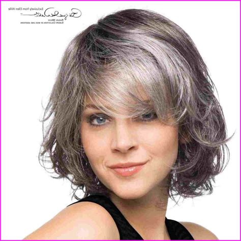 edgy short hairstyles for women over 50 best short haircuts