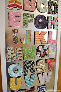 big girl room doors diy magnet board balancing home With magnetic board with alphabet letters
