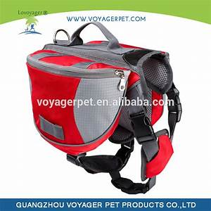hot selling air conditioned pet carrier with low price With air conditioned dog carrier