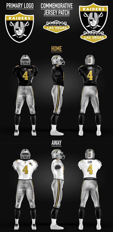 what is the most popular color for kitchen cabinets uni presents the best fan designed raiders uniforms 9969