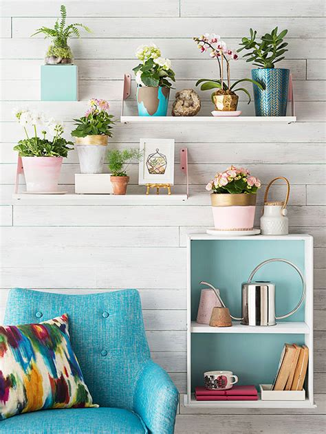 home decor crafts easy home decor crafts and gifts