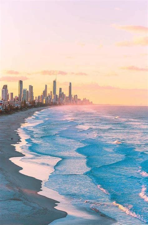 The Best Places To Travel To In Queensland In 2018. Santa Clarita Orthodontics Center Pull Towel. Top 10 Voip Service Providers. Accessories Design School Packaging Plus Napa. Sunrise Assisted Living Abington Pa. Roof Repair Orange County Ca Rn Bsn Salary. Free Nursing School Programs. Mac Os X Multiple Users Breast Implant Sizing. Comprehensive Car Coverage St Louis Plumbers