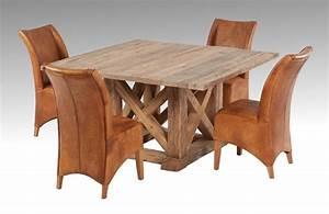 Tisch Aus Alten Balken : altholzdesign tische und m bel aus altholz in weberstedt ~ Michelbontemps.com Haus und Dekorationen