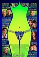 Movie 43 (2013) - Rotten Tomatoes
