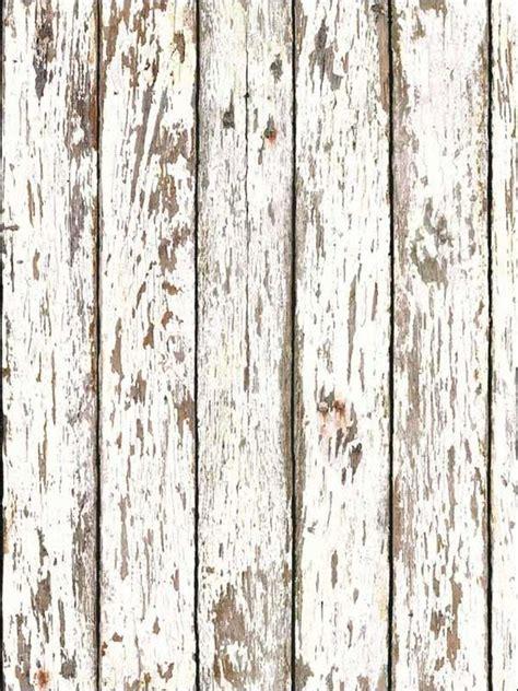 white barn wood white barn wood background www imgkid the image