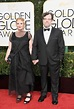 Kenneth Lonergan and J. Smith-Cameron - The Cutest Couples ...