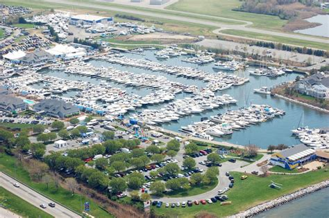 Boat Show 2017 South Africa by Bay Bridge Boat Show 2017 Kent Island Maryland