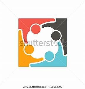 122 best images about Teamwork People icon on Pinterest ...