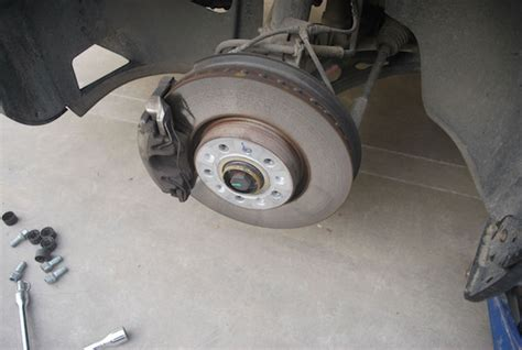 Brake Pads Replacement Cost Jeep Tj Brake Line Replacement Electronic Parking Actuator Motor Wilke Tires Brakes Alignment Corpus Christi Tx Shimano Saint Lever Adjustment Bike Disc Or Not Beach Cruiser Bikes Hand Cadillac Cts Squeaking Power Stop Rotor Review