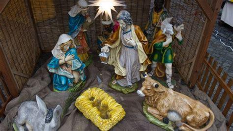 Warum Feiert Weihnachten by Warum Feiern Atheisten Weihnachten Slavoj žižek