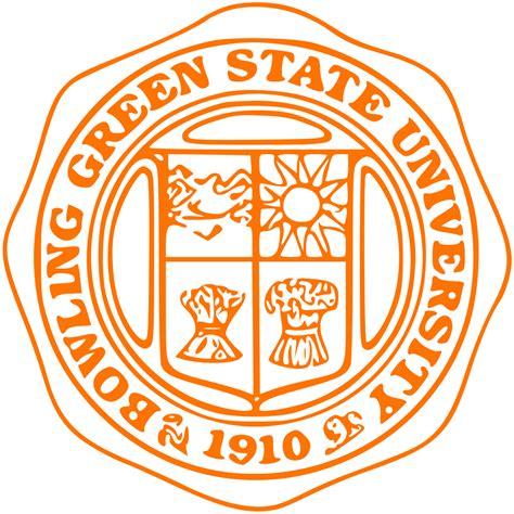 bowling green state university wikipedia