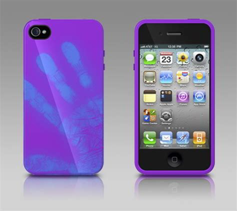 iphone 4s protective protective stylish iphone 4s cases to match your lifestyle Iphon