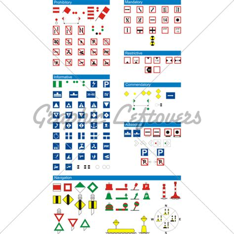 Water Traffic Signs · Gl Stock Images. Avery Laser Labels. 2015 Dodge Charger Decals. Road Tax Stickers. Room Size Murals. Santa Signs Of Stroke. Pink Flower Decals. Double Door Murals. Firework Clipart Banners