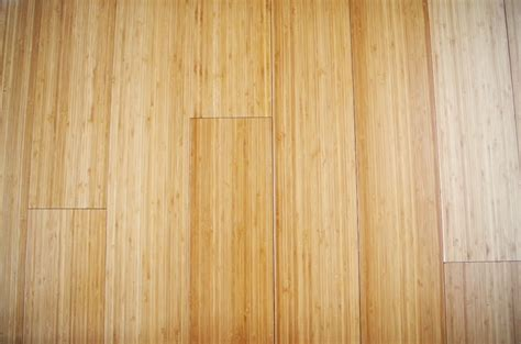 Pros And Cons Of Bamboo Pros And Cons Of Bamboo Floors Why We Chose Them For Our