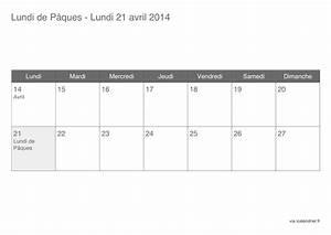 Lundi De Pâques 2017 : lundi de p ques 2015 2016 et 2017 calendrier et date ~ Melissatoandfro.com Idées de Décoration