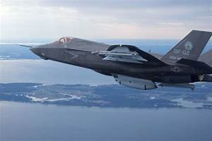 Lockheed Martin (LMT)To Cut 4,000 Positions As Military ...