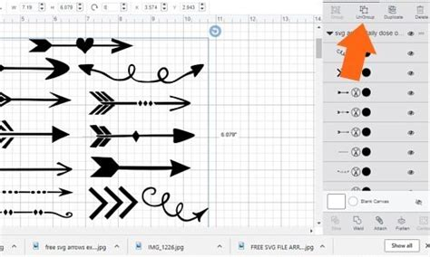 You can copy, modify, distribute and perform the work, even for. Free Arrow SVG Files -Set of 14 - Daily Dose of DIY