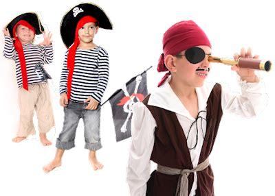 piratenkostüm selber machen motto piratengeburtstag 80 ideen biggis ideas kindergeburtstag piraten piraten