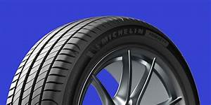 Michelin Primacy 4 : new michelin primacy 4 safety and longevity ~ Medecine-chirurgie-esthetiques.com Avis de Voitures