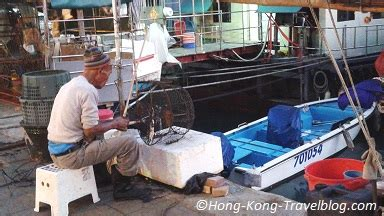 Fishing Boat Hire Aberdeen by Aberdeen Fishing Village Hong Kong Travel Guide