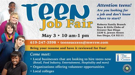teen center will offer opportunities teen
