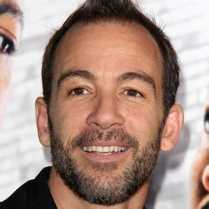 Bryan Callen - Bio, Facts, Family | Famous Birthdays