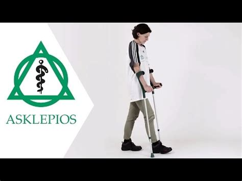 die orthese  knie patellafraktur arthroskopische