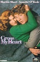 Cross My Heart Movie Review & Film Summary (1987) | Roger ...