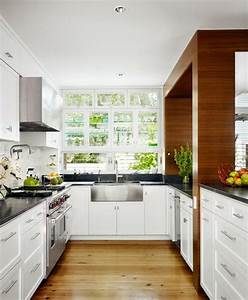 functional and practical kitchen solutions for small kitchens 1394