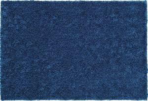 Teppich Schöner Wohnen : sch ner wohnen hochflor teppich emotion 020 blau teppich hochflor teppich bei tepgo kaufen ~ Orissabook.com Haus und Dekorationen