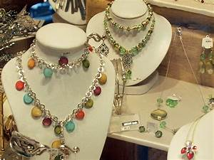 bijouterie grand bornand artisan aravis creation With fabrication bijoux fantaisie