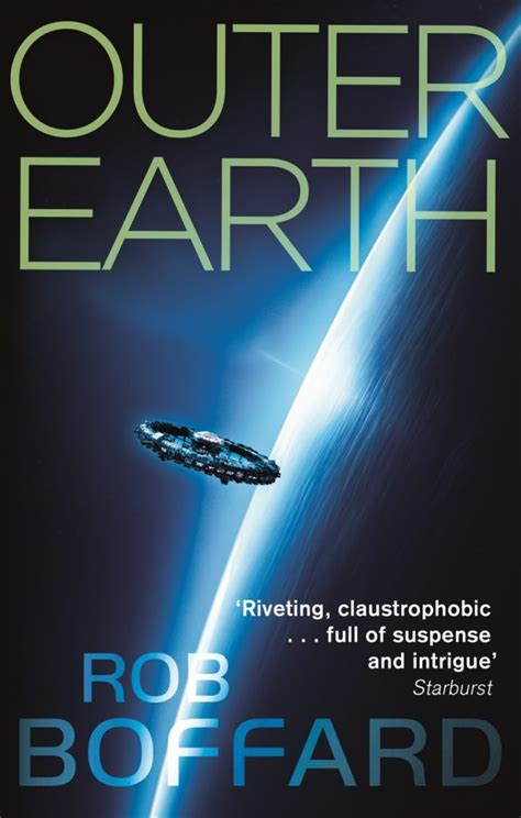 black gate articles unbound worlds    sci fi