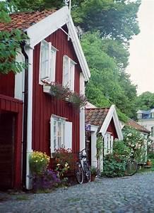Häuser In Norwegen : kalmar schweden reisen europa skandinavien pinterest schweden skandinavien und norwegen ~ Buech-reservation.com Haus und Dekorationen