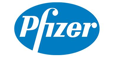 pfizer drug manufacturers history products lawsuits