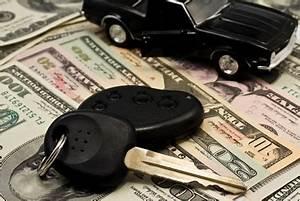 Kreditraten Berechnen : autokredite schlussratenfinanzierung auch online abschlie bar ~ Themetempest.com Abrechnung