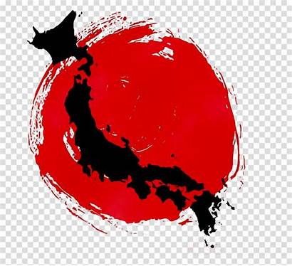 Japan Cartoon Clipart Transparent Kissclipart