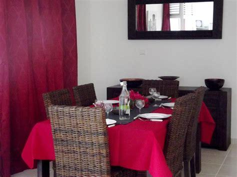 cuisine canalsat villa tout confort 4 chambres clim cuisine équipée