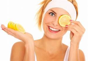 Средство от морщин на губах в домашних условиях
