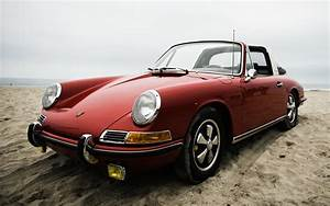 Achat Porsche : porsche 911 s achat auto reverse ~ Gottalentnigeria.com Avis de Voitures