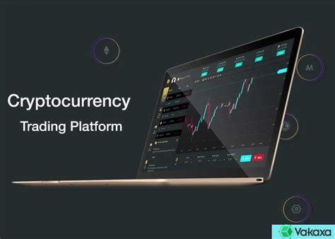 forex trading platform white label create your own white label cryptocurrency trading