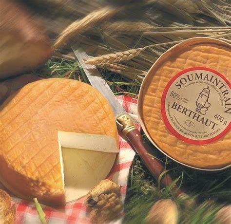fromages les fournisseurs grossistes et fabricants sur hellopro