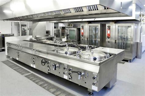 materiel de cuisine professionnelle matériel cuisine pro inox au maroc équipement cuisine pro