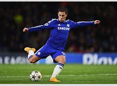 Betfair price boosts Get 51 on Chelsea or 121 on