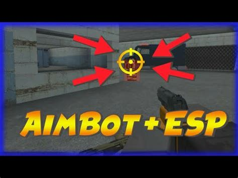 working aimbot script roblox exploiting youtube