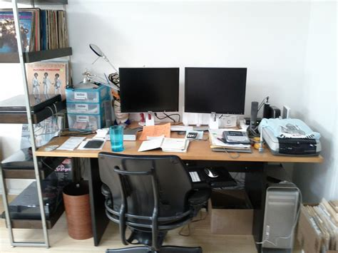 on your desk word whizzle how to organize your desk get organized already