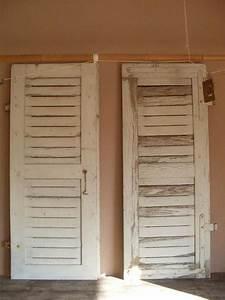 Fensterläden Kaufen Preis : sch ne alte fensterl den g nstig in neuburg alles m gliche kaufen und verkaufen ber ~ Yasmunasinghe.com Haus und Dekorationen