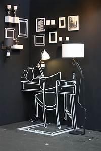 Visual Merchandising Einzelhandel : 25 einzigartige schaufenstergestaltung ideen auf pinterest visual merchandising ~ Markanthonyermac.com Haus und Dekorationen